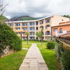 Отель Borgo di Fiuzzi Resort & Spa фото 7