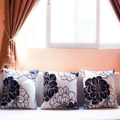 Отель Chen Bai Ma Guest House- Xiamen Китай, Сямынь - отзывы, цены и фото номеров - забронировать отель Chen Bai Ma Guest House- Xiamen онлайн удобства в номере