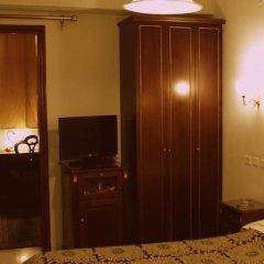 Отель a.d. Imperial Palace удобства в номере фото 2