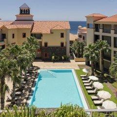 Quinta Do Lorde Resort Hotel Marina фото 25