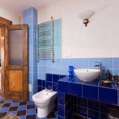 Шале-Отель Таежные Дачи ванная фото 2