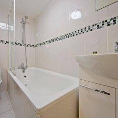 Отель Short Lets In London - Angel Лондон ванная фото 2