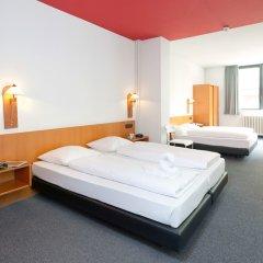Century Hotel Antwerpen комната для гостей фото 5