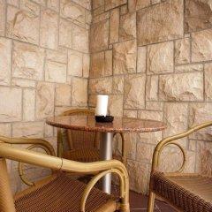 Отель Vuksic Черногория, Свети-Стефан - отзывы, цены и фото номеров - забронировать отель Vuksic онлайн удобства в номере фото 2