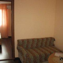 Гостевой Дом Уютный Дворик комната для гостей фото 2