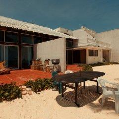 Отель Mayambe Private Village Мексика, Канкун - отзывы, цены и фото номеров - забронировать отель Mayambe Private Village онлайн фото 3
