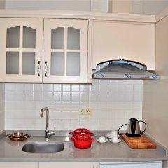 Emil House Apart Hotel Турция, Стамбул - отзывы, цены и фото номеров - забронировать отель Emil House Apart Hotel онлайн в номере