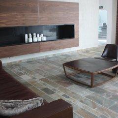 Amphora Hotel & Suites комната для гостей фото 3