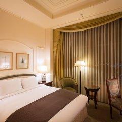 Hotel the Manhattan Тиба комната для гостей фото 5