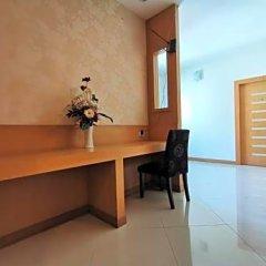 Отель Le Desir Resortel Таиланд, Бухта Чалонг - отзывы, цены и фото номеров - забронировать отель Le Desir Resortel онлайн фото 3