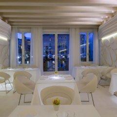 Отель Sina Centurion Palace Венеция спа фото 2