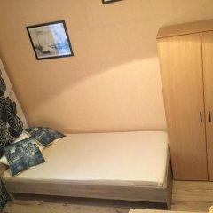 Гостиница Kvartira Kozyrek в Санкт-Петербурге отзывы, цены и фото номеров - забронировать гостиницу Kvartira Kozyrek онлайн Санкт-Петербург