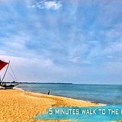 Отель Dorset Шри-Ланка, Негомбо - отзывы, цены и фото номеров - забронировать отель Dorset онлайн фото 10
