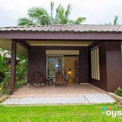 Отель Kaveka Французская Полинезия, Папеэте - отзывы, цены и фото номеров - забронировать отель Kaveka онлайн фото 2
