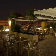 Отель Don Paco Испания, Севилья - 2 отзыва об отеле, цены и фото номеров - забронировать отель Don Paco онлайн гостиничный бар