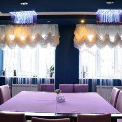 Гостиница Премьера Украина, Хуст - отзывы, цены и фото номеров - забронировать гостиницу Премьера онлайн помещение для мероприятий фото 2