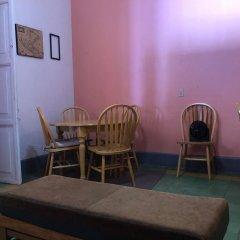 Отель Maska Mansion Мексика, Гвадалахара - отзывы, цены и фото номеров - забронировать отель Maska Mansion онлайн комната для гостей фото 5