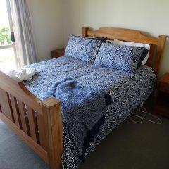 Отель Kauri Lodge Farmstay комната для гостей фото 4