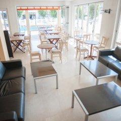 Отель Hersonissos Sun Греция, Лимин-Херсонису - отзывы, цены и фото номеров - забронировать отель Hersonissos Sun онлайн спа фото 2