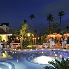 Отель Luxury Bahia Principe Esmeralda - All Inclusive