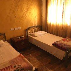 Отель Sun Rise Hotel Иордания, Амман - отзывы, цены и фото номеров - забронировать отель Sun Rise Hotel онлайн комната для гостей фото 5
