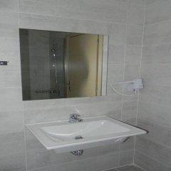 Malliotakis Beach Hotel ванная фото 2