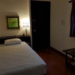 Memory Hotel комната для гостей фото 2