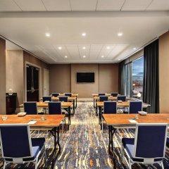 Отель Homewood Suites by Hilton Washington DC Capitol-Navy Yard фото 2