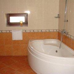Отель Rusalka Болгария, Пловдив - отзывы, цены и фото номеров - забронировать отель Rusalka онлайн фото 3