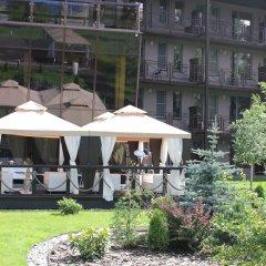 Бутик-отель Мона-Шереметьево фото 6