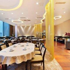 Original Sokos Hotel Viru фото 4