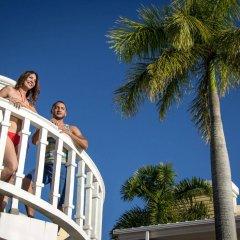 Отель Telamar Resort Гондурас, Тела - отзывы, цены и фото номеров - забронировать отель Telamar Resort онлайн с домашними животными