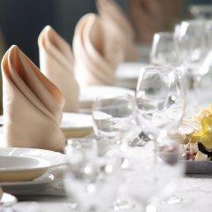 Гостиница Садко в Великом Новгороде - забронировать гостиницу Садко, цены и фото номеров Великий Новгород фото 3