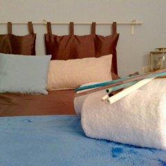 Отель B&B L' Approdo Агридженто удобства в номере фото 2