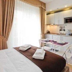 Отель Taksim Premium Стамбул в номере