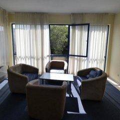 Отель Dana Palace Болгария, Золотые пески - отзывы, цены и фото номеров - забронировать отель Dana Palace онлайн комната для гостей
