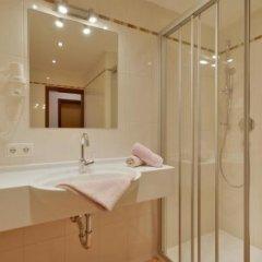 Отель Appartements Herold Австрия, Зёлль - отзывы, цены и фото номеров - забронировать отель Appartements Herold онлайн