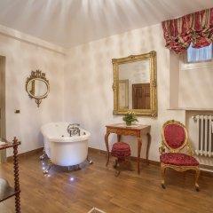 Отель Navona Gallery and Garden Suites комната для гостей