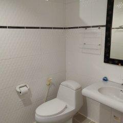 Апартаменты Amstellux Apartments ванная фото 2