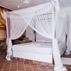 Отель Blanca Cottage Унаватуна детские мероприятия