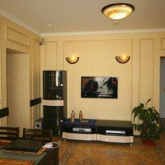 Гостиница Эврика интерьер отеля фото 3