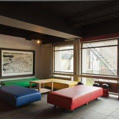 Отель WOW Amsterdam Нидерланды, Амстердам - 2 отзыва об отеле, цены и фото номеров - забронировать отель WOW Amsterdam онлайн детские мероприятия