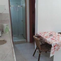 Family Apart Турция, Мармарис - 3 отзыва об отеле, цены и фото номеров - забронировать отель Family Apart онлайн ванная фото 2