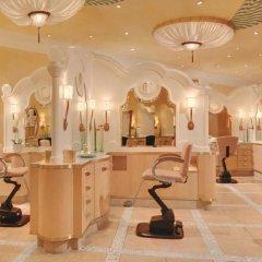 Отель Bellagio спа фото 2