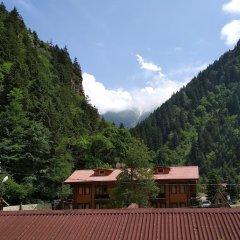 Cennet Motel Турция, Узунгёль - отзывы, цены и фото номеров - забронировать отель Cennet Motel онлайн фото 7