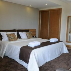 Douro Cister Hotel Resort Rural & Spa комната для гостей фото 5