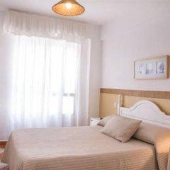 Отель Hostal Jomarijo Испания, Фуэнхирола - отзывы, цены и фото номеров - забронировать отель Hostal Jomarijo онлайн фото 7