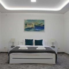 Отель Mi Familia Guest House Сербия, Белград - отзывы, цены и фото номеров - забронировать отель Mi Familia Guest House онлайн фото 34