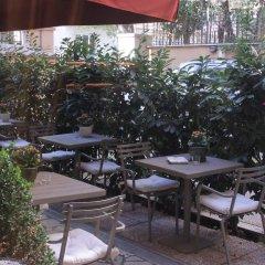 Hotel Villa Grazioli фото 8