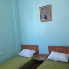 Гостиница Руслан комната для гостей фото 6